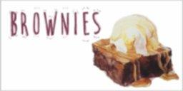 Brownies V2.jpg